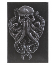 Call Of Cthulhu Notebook