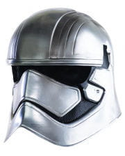 Captain Phasma Helmet 2-piece