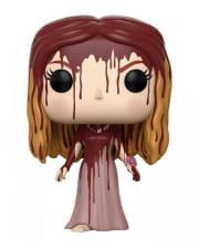 Carrie Funko Pop! Figur
