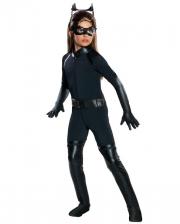 Catwoman Child Costume