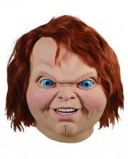 Childs Play 2 Evil Chucky Mask