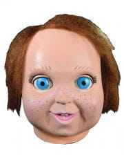 Chucky Maske Childs Play 2