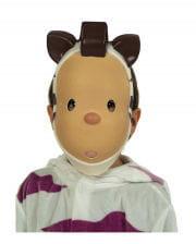 Cotoons Zebra Kindermaske