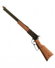 Cowboy Western Rifle Toy Gun