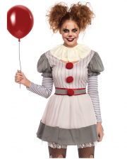 c82da80307 Women's Halloween Costumes | Sexy & Scary Costumes | horror-shop.com