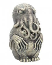 Cthulhu`s Call Figure With Compartment