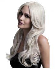 Women Wig Khloe blond