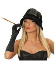 Ladies Hat Charleston
