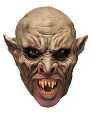 Dark Vampire Maske