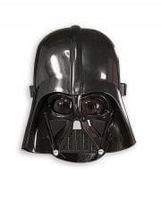Darth Vader children's mask