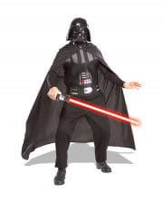 Darth Vader Kostüm Set