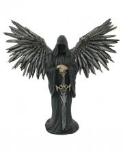 Death Blade Reaper Statue 32cm