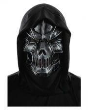 Doom Skull Maske