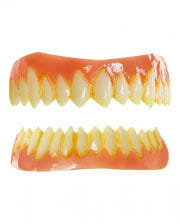 Dental FX Veneers Monster teeth