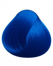 Atlantic Blue Directions