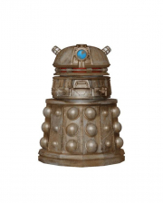 Doctor Who Reconnaissance Dalek Funko POP! Figure