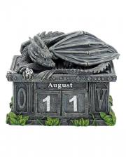 Drachen Kalender Fortune`s Keeper
