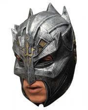 Dragon Warrior Maske