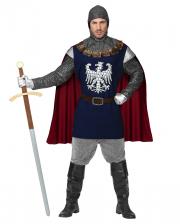 Edler Ritter Kostüm