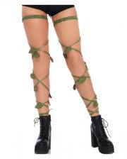 Ivy Garter Ivy