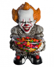 ES 2017 Pennywise Candy Holder