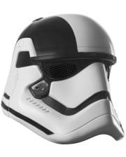 Executioner trooper helmet for kids