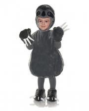 Faultier Baby & Kleinkinder Kostüm