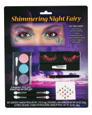 Fairies Makeup Set