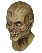 Flatulance Zombie Maske