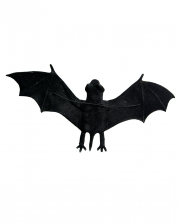 Bat Decoration For Hanging Up