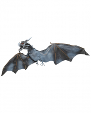 Flying Dragon Halloween Animatronic 130cm