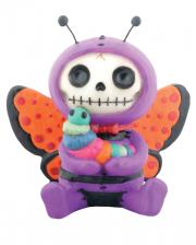 Flutters - Furrybones Figur klein