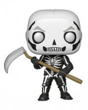 Fortnite Skull Trooper Funko POP! Figur