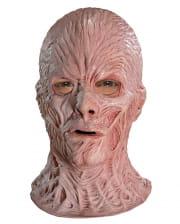 Freddy Krueger Mask Super DLX