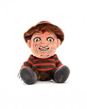 Freddy Krueger Phunny Plüschfigur