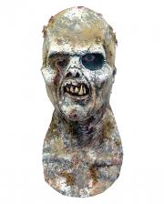 Fulci Zombie Maske