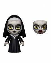 Funko 5 Star Vinyl Figure - The Nun