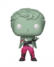 Fortnite - Love Ranger Funko POP! Figure