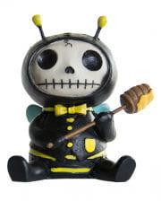 Bumble Bee - Furrybones Figur klein
