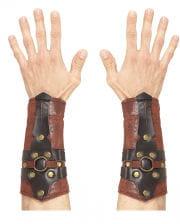 Gladiator Arm Protector