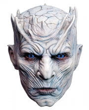 Game of Thrones Night King Maske