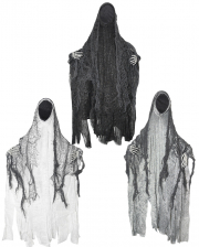 Faceless Reaper Hanging Figure 54cm