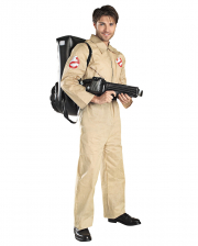 Ghostbusters Kostüm Overall