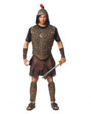 Mr. Gladiator Costume ML