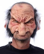 Gobblin mask