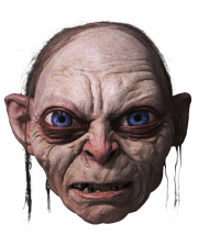 Gollum Mask - The Hobbit