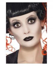 Gothic Makeup Set