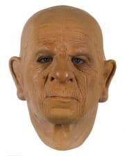Grandpa Schaumlatex Maske