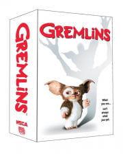 Gremlins Gizmo collector box