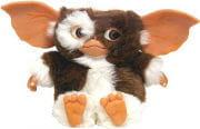 Gizmo Plüschfigur Gremlins